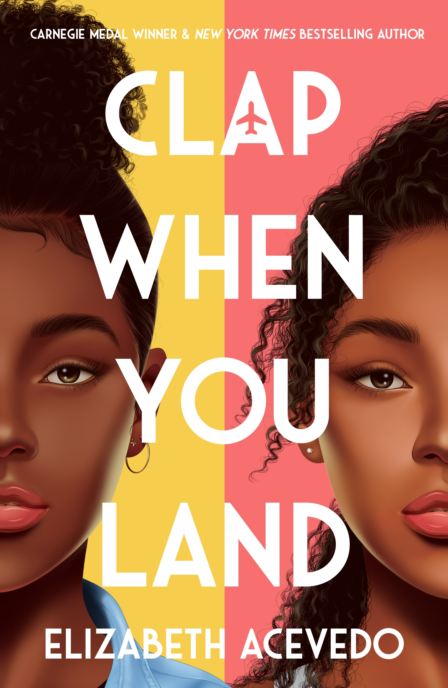 https://carnegiegreenaway.org.uk/wp-content/uploads/2021/02/Clap-When-You-Land.jpg
