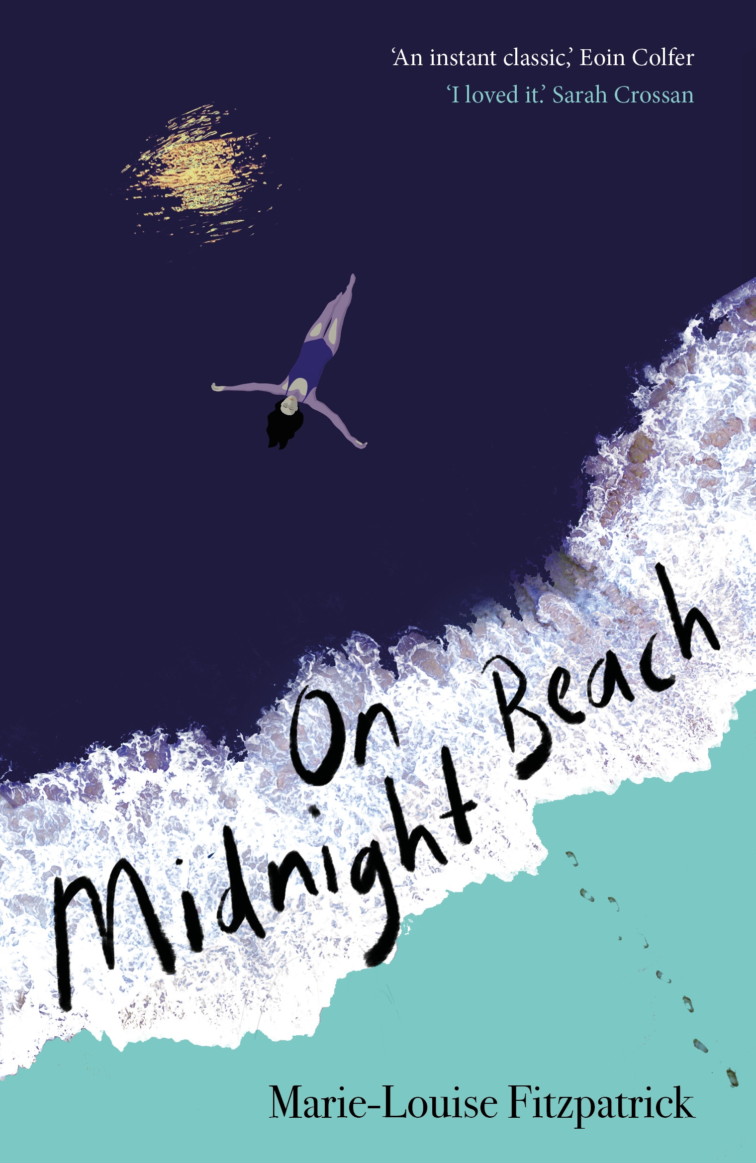 https://carnegiegreenaway.org.uk/wp-content/uploads/2021/02/On-Midnight-Beach-Cover-CG.jpg